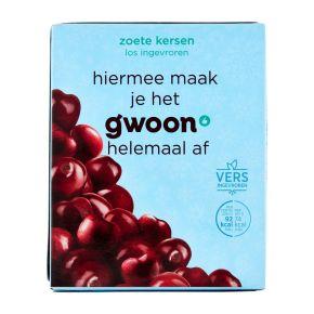 g'woon Zoete Kersen product photo