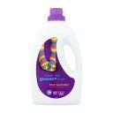 g'woon Wasmiddel kleur vloeibaar product photo