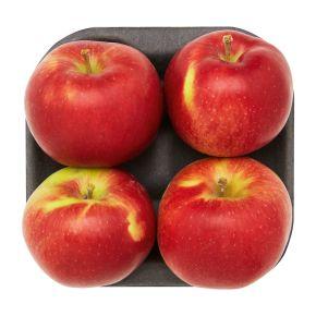 Coop Biologische appelen product photo
