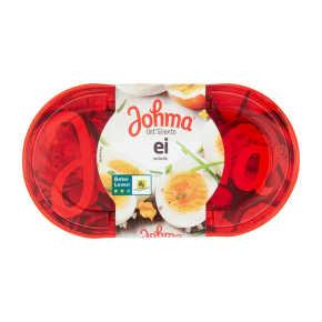 Johma Ei salade product photo