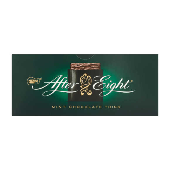 Nestlé After Eight product photo
