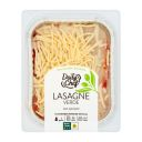 Daily Chef Lasagne verde product photo