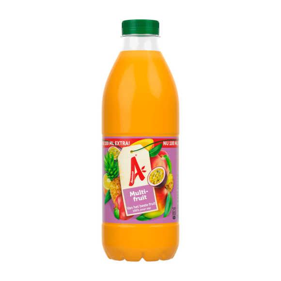 Appelsientje Vers geperst multifruit product photo