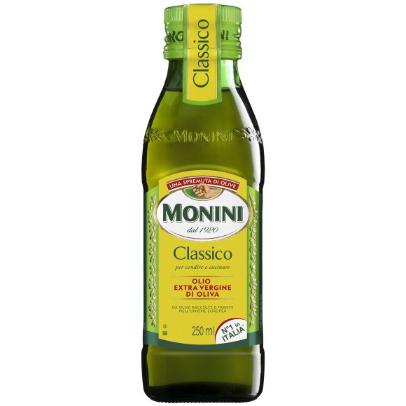 Monini Olijfolie classico product photo