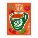 Unox Cup-a-Soup tomatencreme product photo