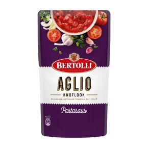 Bertolli Pastasaus aglio product photo