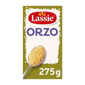 Lassie Orzo product photo