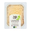 Daily Chef Lasagne pittig gehakt product photo