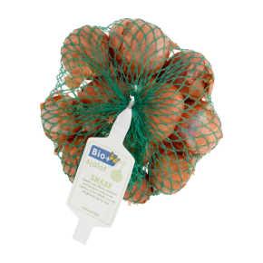 Sjalotten Bio product photo