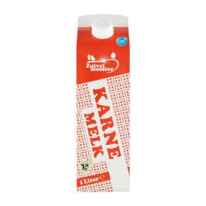 Zuivelmeester Karnemelk product photo