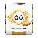 Gü Cheesecake new york product photo