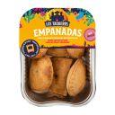 Los Taqueros Empanadas kip product photo