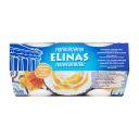 Elinas Griekse Yoghurt Honing product photo