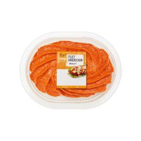 Top! van Coop Ambachtelijke filet americain naturel product photo