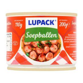 Lupack Soepballetjes product photo