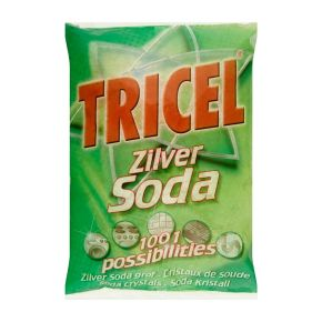 Tricel Soda kristal 1000 ml product photo