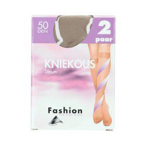 Fashion Kniekous steun skyhaze product photo