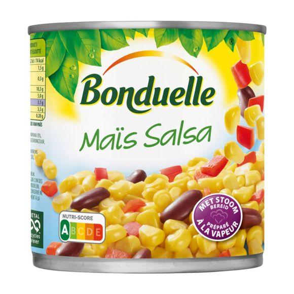 Bonduelle Maïs Salsa product photo
