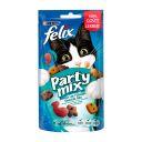 Felix Partymix Seaside product photo