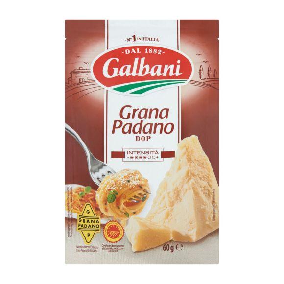 Galbani Grana padano product photo