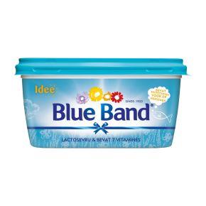 Blue Band Idee! lactosevrij met dha en 7 vitamines product photo