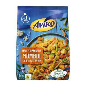 Aviko maaltijdpannetje Mumbai product photo