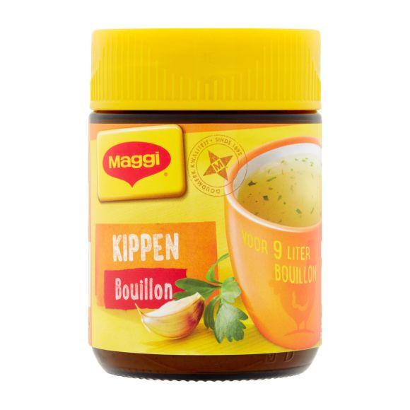 Maggi Bouillon kip product photo
