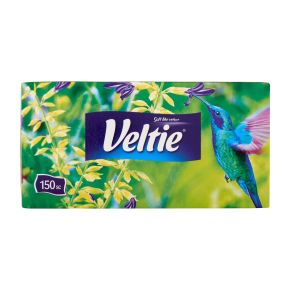 Ok€ Tissues product photo
