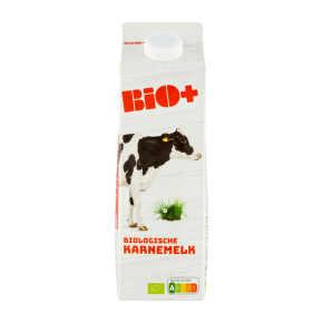 Bio+ Karnemelk product photo
