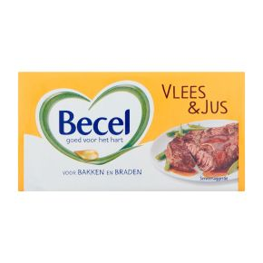 Becel Vlees & jus product photo
