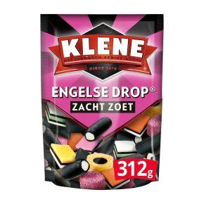 Klene Drop gemengde Engelse drop product photo