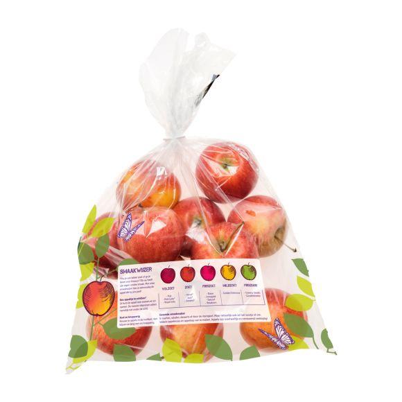 Gala Kleine appeltjes product photo