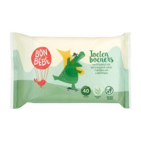 Bonbébé Toeten boeners product photo