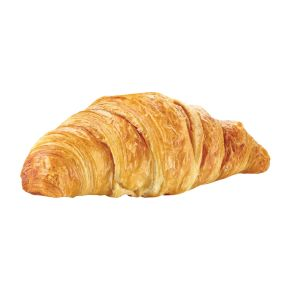 Coop Roomboter croissant product photo