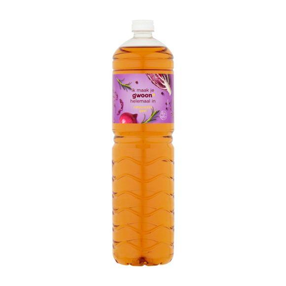 g'woon Natuurazijn geel product photo