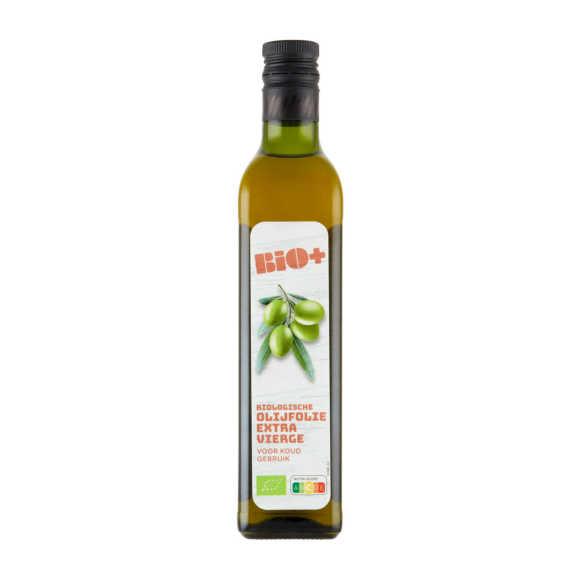 Bio+ Olijfolie extra vierge product photo