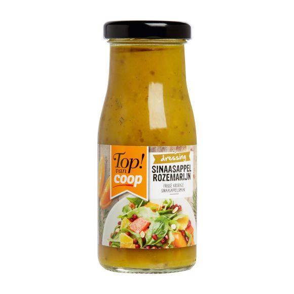 Top! van Coop Dressing sinaasappel-rozemarijn product photo