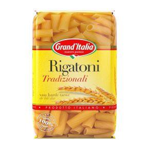 Grand'Italia Rigatoni tradizionali product photo