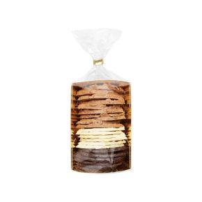 La Bonbonnerie Bakkerschocolade nougat product photo