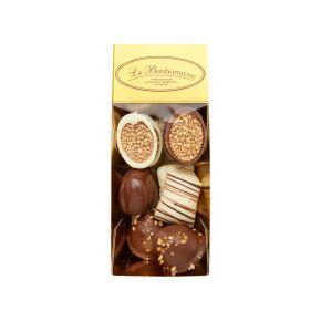 La Bonbonnerie Antwerps assortiment product photo