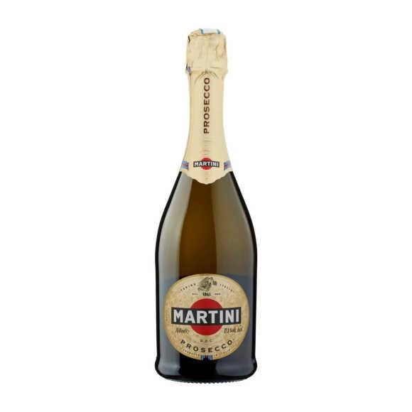 Martini Prosecco DOC 75cl 11,5 % a6 product photo