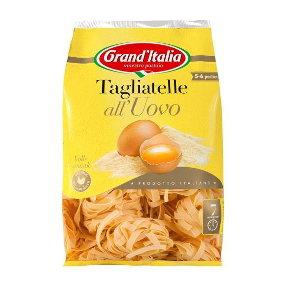 Grand'Italia Tagliatelle product photo