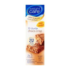 Weight Care Maaltijdreep product photo
