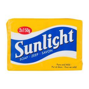 Sunlight  Huishoudzeep Zeep product photo