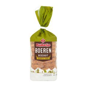 Bolletje Boeren beschuit granen & zaden product photo