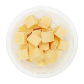 Coop Tapas oud kaasblokjes product photo
