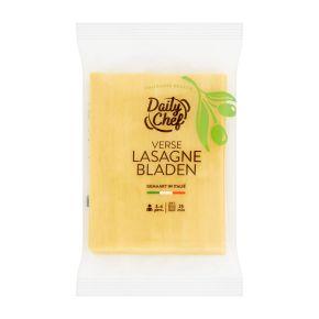 Non Ada verse lasagnebladen product photo