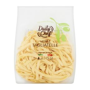 Daily Chef Tagliatelle naturel product photo