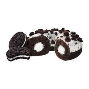 Oreo Donut gevuld 2-Pack product photo