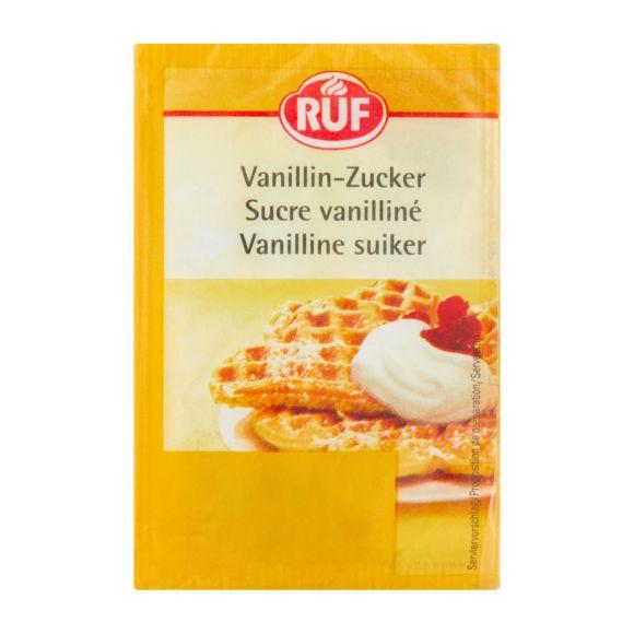 Ruf Vanillesuiker product photo